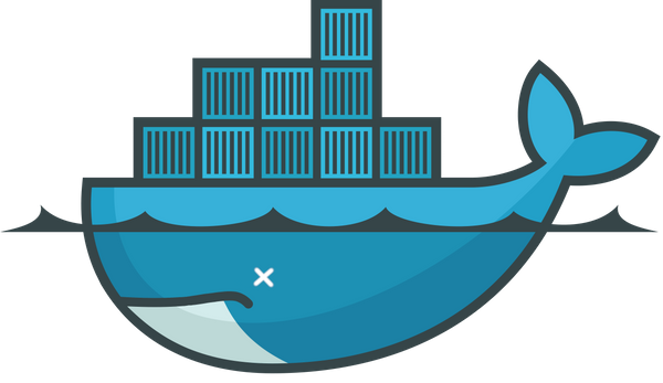 Docker Enumeration, Escalation of Privileges and Container Escapes (DEEPCE)