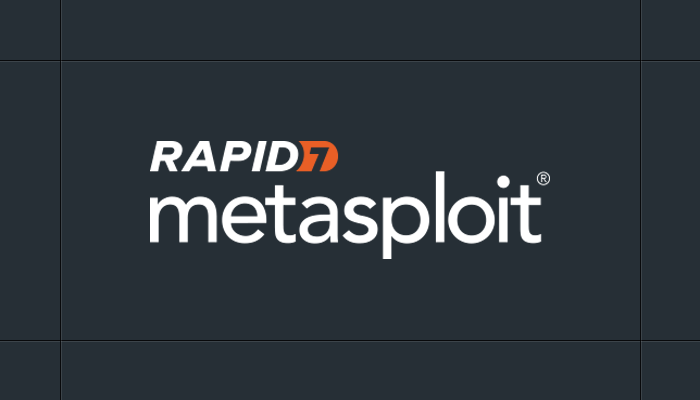 New Metasploit Module: enum_containers