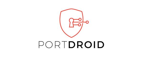 Portdroid - Network Analysis Kit & Port Scanner